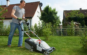 garden maintenance Aberdeen City
