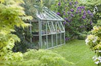free Aberdeen City greenhouse quotes