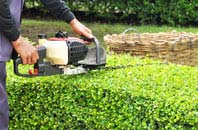 Aberdeen City hedge trimming services