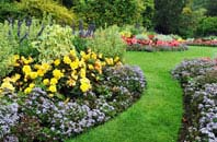 free Aberdeen City garden maintaining quotes
